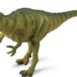 mapusaurus standing