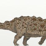 Gobisaurus walking scaled